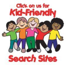 Kid-Friendly.png